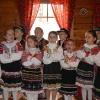 Kultúrne dedičstvo cezhraničného územia 5