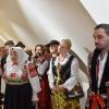 Kultúrne dedičstvo cezhraničného územia 4