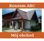 Konzum ABC