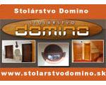 Stolarstvo Domino